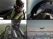 Watch free video Nato's Air Power