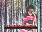 Kids Show - Da Prophecy