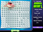 X-treme Bubble Wrap 1 game