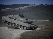 Watch free video NATO's Land Forces