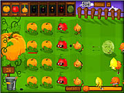 Seedz game