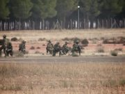 Watch free video NATO Special Operations Forces in Exercise Trident