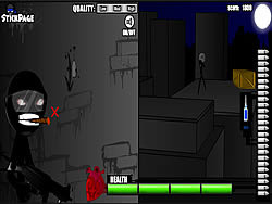 S.W.A.T Awesome Edition game