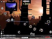 Cydonia game
