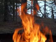 Watch free video Parting of the Ways & Campfire
