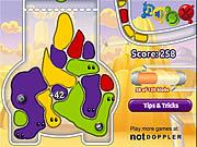 Gluey 2 game