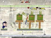 Online Planking Game game
