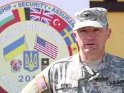 Watch free video Helping Ukraine Defend Itself