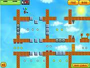 Air Maze 2
