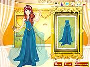 Pretty Prom Girl game