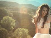 Arezou - Ravi Official Music Video