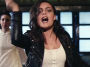 Watch free video AronChupa - I'm an Albatraoz Official Music Video