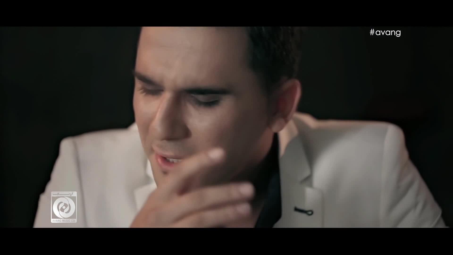 Watch free video Azad - Atr E Mardouneh 2 Official Music Video