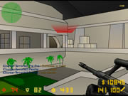 Watch free video De_aztec