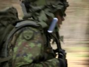 Watch free video Purpose of Nato Exercise