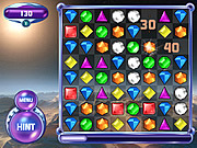 Bejeweled 2 Official