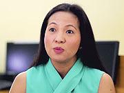 Watch free video Success Stories - ERP Implementation