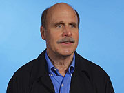 Watch free video Ask an Expert : Future Forecasting