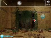 e3D The Pyramid game