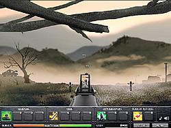 Jucați jocuri gratuite Last Line of Defense