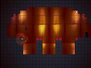 Explosioneer game
