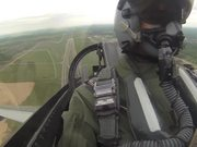 Watch free video Fighter Pilot