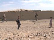 Watch free video Nato Georgia's Best