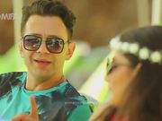 Watch free video Ahoura - Eshghi To Official Music Video