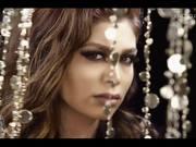 Ahllam - Ba Ham Official Music Video