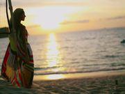 Gelareh Sheibani - ReGelar Official Music Video