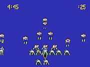 Troy Aikman NFL Football(1994)
