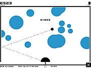 Ononmin game