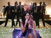 Watch free video Katy Perry - Firework Best Performance Music Video