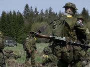 Watch free video NATO's Readiness Action Plan