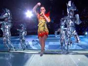 無料アニメのKaty Perry - Super Bowl Live Music Videoを見る