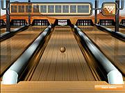 Juego Bowling 300