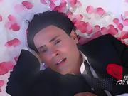 Kia - Cheghadr Khoobe Official Music Video
