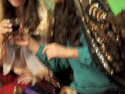 Watch free video Masoud Darvish - Rade Pa Official Music Video