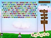 Bubbler Game