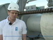 Watch free video Future of Anti Submarine Warfare