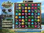 Dukateers: Bling Bling Blaster game