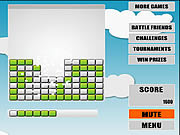 Sky Collapse game