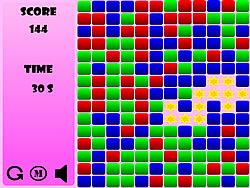Rapid Bricks Breaking game