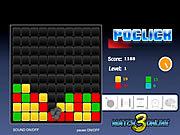 Juega al juego gratis Poclick