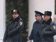Watch free video Escape from Crimea: the Journalist