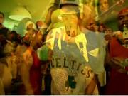 Watch free video R. Kelly - Ignition (Remix) Official Music Video