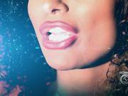 Watch free video Rahi - Ti Amo Official Music Video