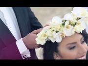 Watch free video Reza Sarabi - Az To Mamnonam Official Music Video