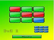 KSIZ game