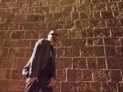 Watch free video SHI 360 שי Ft. Soul J - Jah Hai Music Video